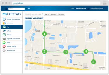 manage-routes_ua_1214-831